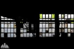 deadinside, urbex, dead inside, natalia sobanska, abandoned factory, Fabryka łąćzników, radomskie łączniki, opuszczone (4 of 29)