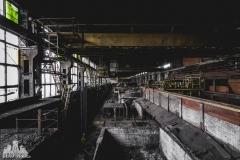deadinside, urbex, dead inside, natalia sobanska, abandoned factory, Fabryka łąćzników, radomskie łączniki, opuszczone (6 of 29)