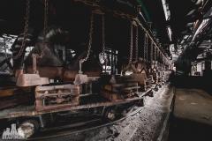 deadinside, urbex, dead inside, natalia sobanska, abandoned factory, Fabryka łąćzników, radomskie łączniki, opuszczone (8 of 29)