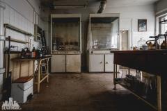 deadinside, urbex, dead inside, natalia sobanska, abandoned poland, Fabryka łączników Radom, radomskie łączniki, Abandoned factory, Metal Connector factory (52 of 77)
