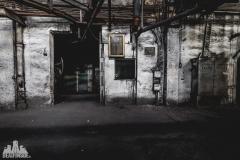 deadinside, urbex, dead inside, natalia sobanska, abandoned poland, Fabryka łączników Radom, radomskie łączniki, Abandoned factory, Metal Connector factory (77 of 77)