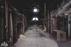 deadinside-urbex-dead-inside-natalia-sobanska-abandoned-abandoned-waterfall-factory-Austria-1-of-8