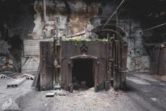 deadinside-urbex-dead-inside-natalia-sobanska-abandoned-abandoned-waterfall-factory-Austria-2-of-8