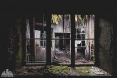 deadinside-urbex-dead-inside-natalia-sobanska-abandoned-abandoned-waterfall-factory-Austria-3-of-8