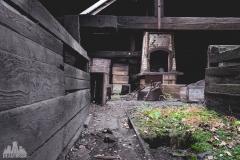 deadinside-urbex-dead-inside-natalia-sobanska-abandoned-abandoned-waterfall-factory-Austria-5-of-8