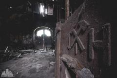 deadinside-urbex-dead-inside-natalia-sobanska-abandoned-abandoned-waterfall-factory-Austria-8-of-8