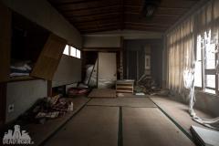deadinside, urbex, exclusion zone, japan, dead inside, natalia sobanska, abandoned,fukushima exclusione zone,fukushima (1 of 1)