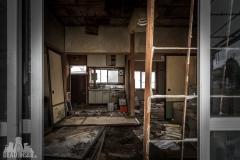 deadinside, urbex, exclusion zone, japan, dead inside, natalia sobanska, abandoned,fukushima exclusione zone,fukushima, house0 (1 of 1)