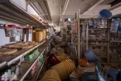 deadinside, urbex, exclusion zone, japan, dead inside, natalia sobanska, abandoned,fukushima exclusione zone,fukushima, supermarket (10 of 15)