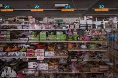 deadinside, urbex, exclusion zone, japan, dead inside, natalia sobanska, abandoned,fukushima exclusione zone,fukushima, supermarket (11 of 15)