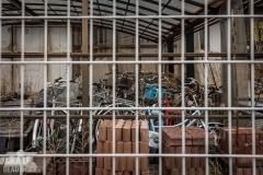 deadinside, urbex, exclusion zone, japan, dead inside, natalia sobanska, abandoned,fukushima exclusione zone,fukushima, supermarket (2 of 15)