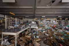 deadinside, urbex, exclusion zone, japan, dead inside, natalia sobanska, abandoned,fukushima exclusione zone,fukushima, supermarket (8 of 15)