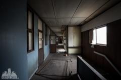 deadinside, urbex, exclusion zone, japan, dead inside, natalia sobanska, abandoned,fukushima exclusione zone,fukushima (10 of 3)