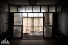 deadinside, urbex, exclusion zone, japan, dead inside, natalia sobanska, abandoned,fukushima exclusione zone,fukushima (8 of 3)