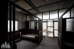 deadinside, urbex, exclusion zone, japan, dead inside, natalia sobanska, abandoned,fukushima exclusione zone,fukushima (9 of 3)