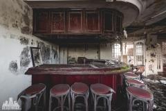 deadinside, urbex, dead inside, natalia sobanska, abandoned, abandoned hotel, gluck Kingdom, abandoned Japan, haikyo,  (13 of 71)