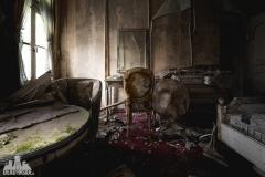 deadinside, urbex, dead inside, natalia sobanska, abandoned, abandoned hotel, gluck Kingdom, abandoned Japan, haikyo,  (19 of 71)