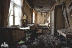 deadinside, urbex, dead inside, natalia sobanska, abandoned, abandoned hotel, gluck Kingdom, abandoned Japan, haikyo,  (20 of 71)