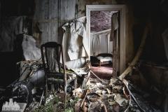 deadinside, urbex, dead inside, natalia sobanska, abandoned, abandoned hotel, gluck Kingdom, abandoned Japan, haikyo,  (22 of 71)