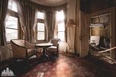 deadinside, urbex, dead inside, natalia sobanska, abandoned, abandoned hotel, gluck Kingdom, abandoned Japan, haikyo,  (23 of 71)