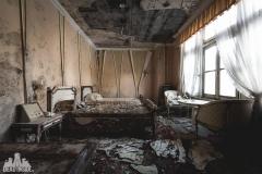 deadinside, urbex, dead inside, natalia sobanska, abandoned, abandoned hotel, gluck Kingdom, abandoned Japan, haikyo,  (36 of 71)