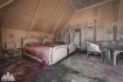 deadinside, urbex, dead inside, natalia sobanska, abandoned, abandoned hotel, gluck Kingdom, abandoned Japan, haikyo,  (53 of 71)