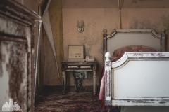 deadinside, urbex, dead inside, natalia sobanska, abandoned, abandoned hotel, gluck Kingdom, abandoned Japan, haikyo,  (55 of 71)