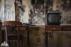 deadinside, urbex, dead inside, natalia sobanska, abandoned, abandoned hotel, gluck Kingdom, abandoned Japan, haikyo,  (56 of 71)