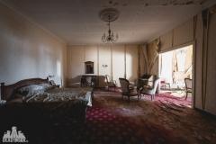 deadinside, urbex, dead inside, natalia sobanska, abandoned, abandoned hotel, gluck Kingdom, abandoned Japan, haikyo,  (59 of 71)
