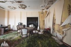 deadinside, urbex, dead inside, natalia sobanska, abandoned, abandoned hotel, gluck Kingdom, abandoned Japan, haikyo,  (61 of 71)