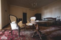 deadinside, urbex, dead inside, natalia sobanska, abandoned, abandoned hotel, gluck Kingdom, abandoned Japan, haikyo,  (64 of 71)