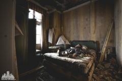 deadinside, urbex, dead inside, natalia sobanska, abandoned, abandoned hotel, gluck Kingdom, abandoned Japan, haikyo,  (7 of 71)