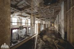 deadinside, urbex, dead inside, natalia sobanska, abandoned, abandoned hotel, gluck Kingdom, abandoned Japan, haikyo,  (9 of 71)