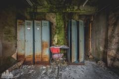 deadinside-urbex-dead-inside-natalia-sobanska-abandoned-hotel-Germany-1-of-10