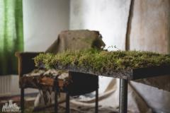 deadinside-urbex-dead-inside-natalia-sobanska-abandoned-hotel-Germany-5-of-10