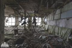 urbex-abandoned-places-deadinside-urbex-dead-inside-natalia-sobanska-opuszczone-miejsca-galden-hall-factory-Germany-10