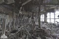 urbex-abandoned-places-deadinside-urbex-dead-inside-natalia-sobanska-opuszczone-miejsca-galden-hall-factory-Germany-11