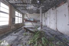 urbex-abandoned-places-deadinside-urbex-dead-inside-natalia-sobanska-opuszczone-miejsca-galden-hall-factory-Germany-13