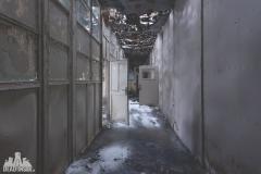 urbex-abandoned-places-deadinside-urbex-dead-inside-natalia-sobanska-opuszczone-miejsca-galden-hall-factory-Germany-14