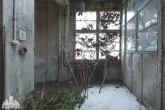 urbex-abandoned-places-deadinside-urbex-dead-inside-natalia-sobanska-opuszczone-miejsca-galden-hall-factory-Germany-16