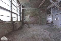 urbex-abandoned-places-deadinside-urbex-dead-inside-natalia-sobanska-opuszczone-miejsca-galden-hall-factory-Germany-17