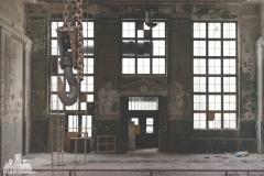 urbex-abandoned-places-deadinside-urbex-dead-inside-natalia-sobanska-opuszczone-miejsca-galden-hall-factory-Germany-2