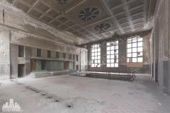 urbex-abandoned-places-deadinside-urbex-dead-inside-natalia-sobanska-opuszczone-miejsca-galden-hall-factory-Germany-3