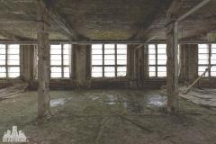 urbex-abandoned-places-deadinside-urbex-dead-inside-natalia-sobanska-opuszczone-miejsca-galden-hall-factory-Germany-7