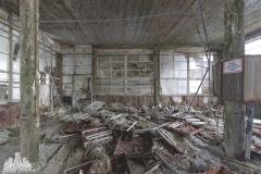 urbex-abandoned-places-deadinside-urbex-dead-inside-natalia-sobanska-opuszczone-miejsca-galden-hall-factory-Germany-8