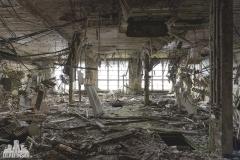 urbex-abandoned-places-deadinside-urbex-dead-inside-natalia-sobanska-opuszczone-miejsca-galden-hall-factory-Germany-9