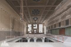 urbex-abandoned-places-deadinside-urbex-dead-inside-natalia-sobanska-opuszczone-miejsca-galden-hall-factory-Germany
