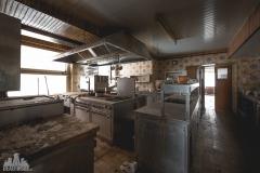 deadinside-urbex-dead-inside-natalia-sobanska-abandoned-abandoned-gesthaus-gasthof-Austria-16-of-23