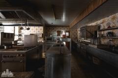 deadinside-urbex-dead-inside-natalia-sobanska-abandoned-abandoned-gesthaus-gasthof-Austria-17-of-23