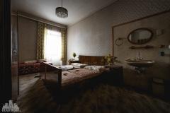 deadinside-urbex-dead-inside-natalia-sobanska-abandoned-abandoned-gesthaus-gasthof-Austria-23-of-23